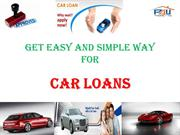Get-Easy-And-Simple-For-Car-Loan-Noida