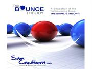 Bounce Theory by Sam Cawthorne