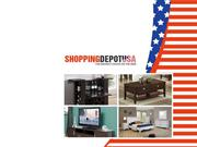designer furniture,living room furniture