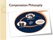 Compensation_Philosophy