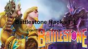 Battlestone Hack v1.1