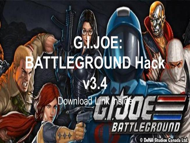 gi joe animated series download
