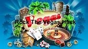 Rock The Vegas Hack