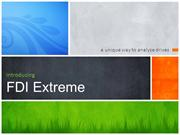 fdi_extreme_features