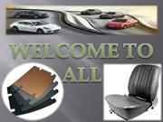 Mini Cooper Accessories Shop