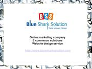Enhance Your internet Marketing Strategy With Web Design Company