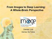 From image to deep learning2.ppt