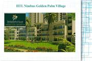 IITL Nimbus Palm Village Greater Noida Call @ 09999536147 Payment Plan