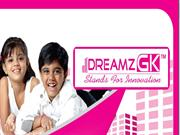 Dreamz Infra India-Freedom Week_11th'Nov to 17th'Nov.2013