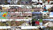 Super_Typhoon_ HAIYAN battered central Philippines