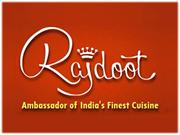 Rajdoot Restaurant