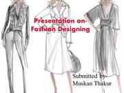 fashion-design-powerpoint