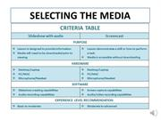 selecting-the-media-slide_P2