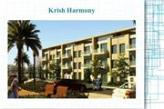 Krish Harmony Reviews Call @ 09999536147 In Bhiwadi