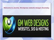 How to Choose a Web Design Firm or Web Designer