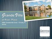 Grande Ville at River Place