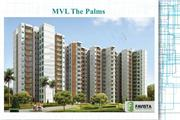MVL The Palms Payment Plan Call @ 09999536147 In Bhiwadi