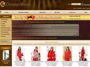 Get Chinese Clothing History
