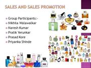 Sales and promotion.ppt