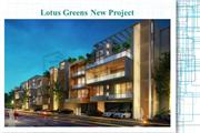 Lotus Greens New Project Reviews Call @ 09999536147 In Gurgaon