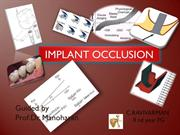 occlusion_in_implants[1]