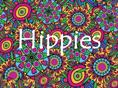 Hippies+by+Sirley