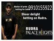 Rudra Palace Height Resale- 9910155922 Flats Greater Noida