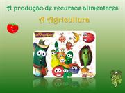 Agricultura   13-14