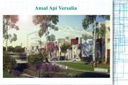 Amrapali Kingswood Payment Plan Call @ 09999536147 In Greater Noida