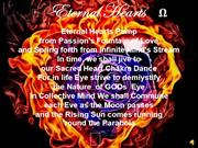~Eternal Hearts~