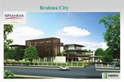Brahma City, Brahma City Plots In Gurgaon Haryana