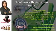 Design Registration in India