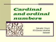 Cardinal-and-ordinal-numbers-zhlxa7