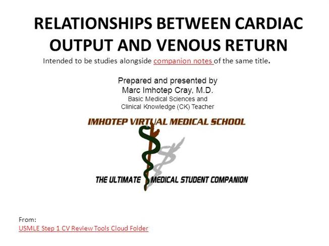 Cardiovascular system and exercise ppt download.