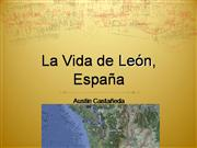Powerpoint de Spanish 199
