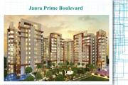 Jaura Prime Boulevard Specifications Call @ 09999536147