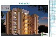 Krish City Payment Plan Call @ 09999536147 Bhiwadi