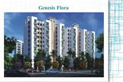 Genesis Flora Bhiwadi Location Map Call @ 09999536147