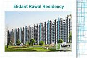 Ekdant Rawal New Project Location Map Call @ 09999536147 In Noida