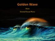 1-Waves-Golden Wave