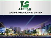 Aadhar group the business capital greater noida west