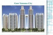 Gaur Yamuna City Review Call @ 09999536147 Yamuna Expressway
