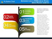 Outsource powerpoint presentation in india