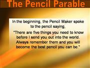 Pencil_Parable_01