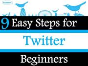 Tweetology- 9 easy ways for beginners to master Twitter