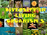 DIVERSITY_IN_LIVING_ORGANISMS - coloured