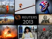 The Year 2013 in review (1)