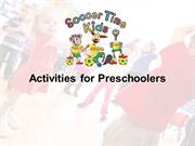 Soccer Time Kids-Activities_For_Preschoolers