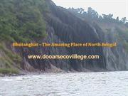 Bhutanghat – The Amazing Place of North Bengal