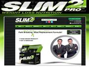 Slim24Pro is Best Way to Reduce Weight